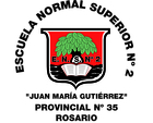 Escuela Normal Superior Nº2 Provincial Nº35